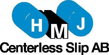 H.M.J